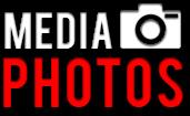 header_media1pix