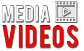 header_media1vids